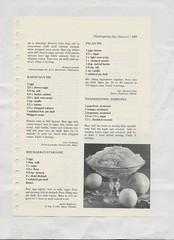 scan0190 (Eudaemonius) Tags: sb0026 the beta sigma phi international holiday cookbook 1971 raw 201722 rescan eudaemonius bluemarblebounty christmas recipe recipes vintage thanksgiving
