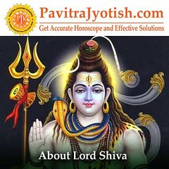 About Lord Shiva  Lord Shiva is said to be AADIDEV. He is known by different names and accolades as per different religious books worldwide. Know in great detail about Lord Shiva in this article which features exclusive details about him. Read more: https (Pavitra Jyotish Kendra) Tags: pavitrajyotish attributesoflordshiva blog shivapuja lordshivaasneelkanth avtaarsoflordshiva lordshiva