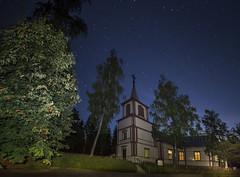_C3A2299 (harri.hedman) Tags: nightsky stars samyang 14mm 8mm powershot g1x harrihedman canoneos5dmarkiii canoneos7d landscape