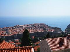 Dubrovnik (schroettner) Tags: dubrovnik croatia kroatien