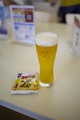 _IMG0319 (M,Nishinaka) Tags: kirin okayama beer