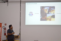 "5º Encontro Dazideia Manaus • <a style=""font-size:0.8em;"" href=""http://www.flickr.com/photos/150075591@N07/29060722087/"" target=""_blank"">View on Flickr</a>"