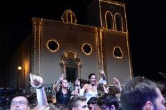 Carpino Folk Festival 2018 (Crono Garganico) Tags: carpino folk festival cff2018 carpinofolkfestival gargano puglia weareinpuglia