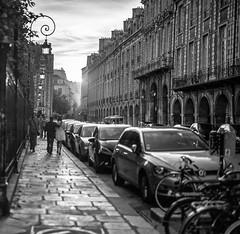 #romance #Paris