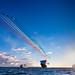 ISON_180810_Cunard_RedArrows_49794