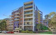 2603/32-36 Orara Street, Waitara NSW