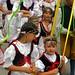 21.7.18 Jindrichuv Hradec 2 Folklore Festival Strelnice and Parade 37