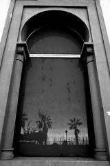 Heaven's door (9958) (carpomares) Tags: blackwhite blancoynegro molinillo monocromo monochrome