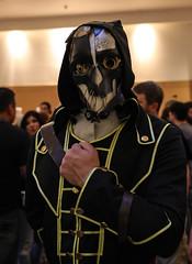 080A3071.jpg (PaulSebastianPhotography) Tags: cosplay cosplayer dragoncon costume dragoncon2017