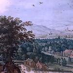 IMG_0104D Pieter Snayers. 1592-1666 Anvers et Bruxelles Les Quatre Saisons. L'Eté The four Seasons. Summer Tours Musée des Beaux Arts. thumbnail