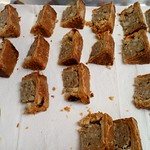 Coconut and lemongrass pork pies thumbnail