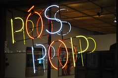 Museu Calouste Gulbenkian - Pós-Pop. Fora do lugar comum (jaime.silva) Tags: museugulbenkian camcentrodeartemodernadafundaçãocaloustegulbenkian lisboa lisbon lisbonne lissabon lisszabon lisabona lisabon lisbona lissaboni lisabonas lisabonos lissabonin lizbona lizbon lizbonska portugal portugalia portugalsko portugália portugalija portugali portugale portugalsk portugalska portogallo portúgal portugāle painting pintura art arte arts exhibition exposição exposition exposición musée museum museu muzeum