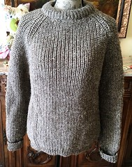 Soft woolen sweater (Mytwist) Tags: wool sweater style design fashion knit casual soft love mytwist knitting pullover