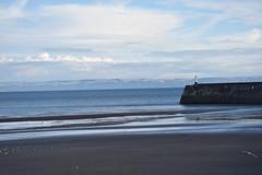 Porthcawl Beach (Dixi World) Tags: porthcawl beach trecco bay wales cymru dixi world dixiworld caravan holiday