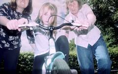 FM2 2018 07 29 (Sibokk) Tags: 35mm anna camera film fm2 granny lou nikon photography scotland uk edinburgh