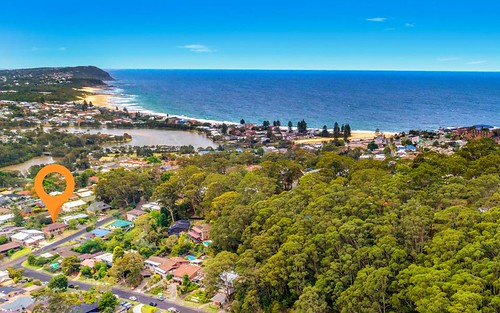 9 Bellbird Av, Terrigal NSW 2260