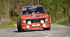 P1720461 (Denis-07) Tags: bmw ti 2002 cars voiture rallye france