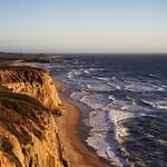 Wild coast of California thumbnail