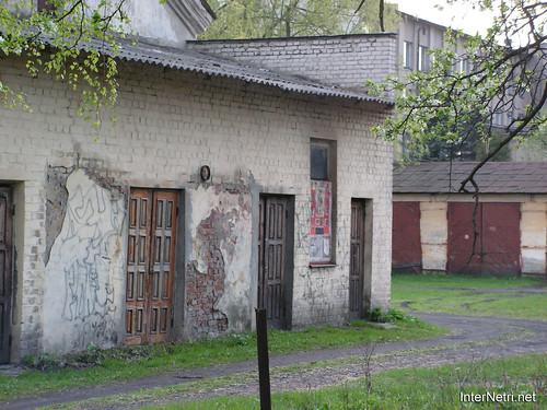 Любомль, Волинь, 2005 рік InterNetri.Net  Ukraine 025