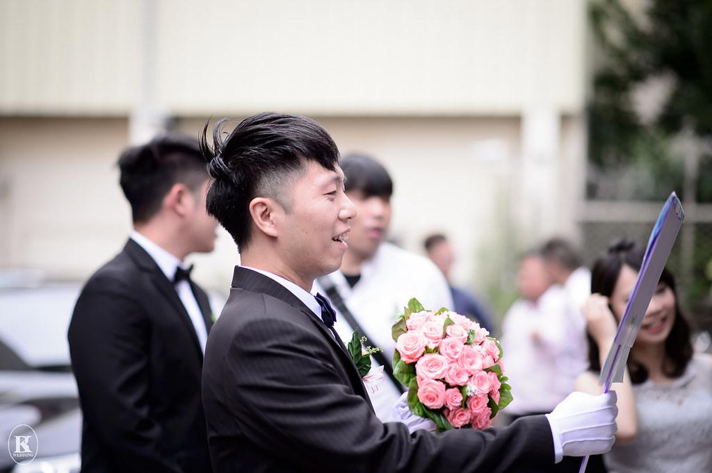 大里菊園婚攝_033