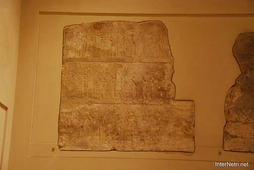Стародавній Схід - Лувр, Париж InterNetri.Net 1169