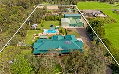 50-56 Galvin Road, Llandilo NSW