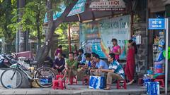 (seua_yai) Tags: asia southeastasia vietnam hue vietnam2018
