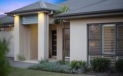 28 Oakmont Avenue, Medowie NSW