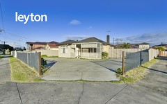 30 Comber Street, Noble Park VIC