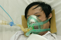 0134A_IMG_6697 (Yves GABRIEL) Tags: chu hochiminh vietnam 20042005 chulige chi gabriel ho h™pital h™pital115 lige minh yves yvesgabriel chuliège hôpital hôpital115 liège