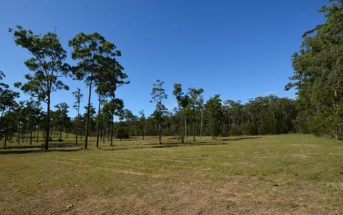 28 Peets Avenue, Wallabi Point NSW
