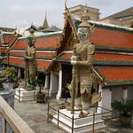 Thailand 2007 thumbnail