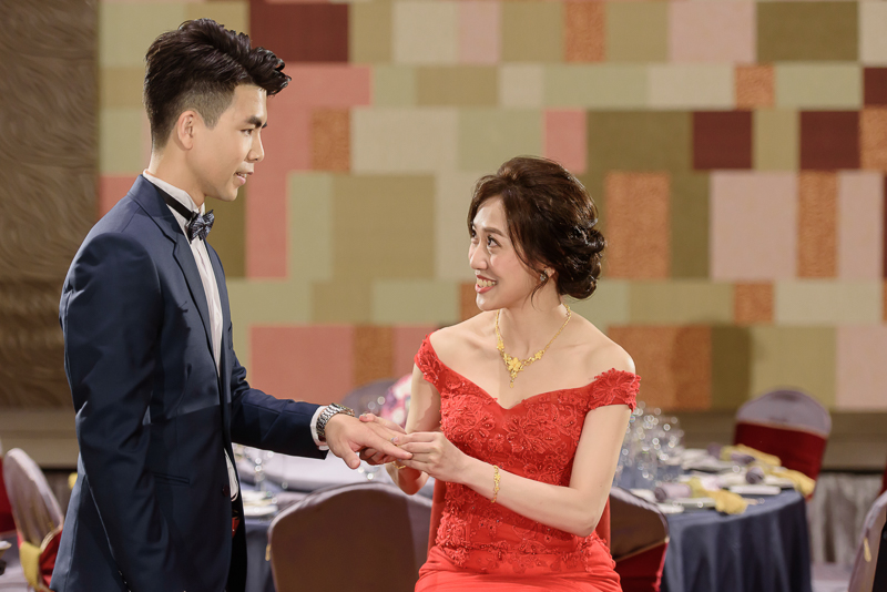 in lace婚紗,Rita曹,展華婚宴會館,婚攝,台中婚攝,展華婚宴,MSC_0010