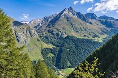 High Tauern National Park (BIngo Schwanitz) Tags: 2017 bingoschwanitz bingos d500 ingoschwanitz nationalpark nationalparkhohetauern nikkor nikon nikond500 osttirol outdoor virgen virgental prägraten prägratenamgrosvenediger österreich timmelbach