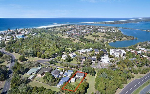 2 Short St, East Ballina NSW 2478