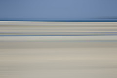 9476769635_c4b373b7aa_o_motion (Amelia Collins) Tags: sotland uk harris outer hebrides island islands landscape landscapes luskentyre beach sand coast sea water