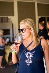 Los Gatos Wine Walk-12 (rachelle.haun) Tags: losgatos winewalk wine sunshine spring winery event