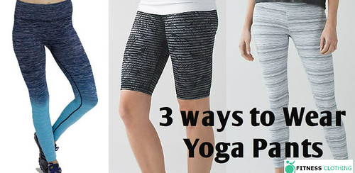 Yoga-Apparel-Manufacturer