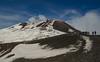 Auf dem Ätna (Paulas Welt 73) Tags: sizilien ätna etna gipfel vulkan wanderung krater