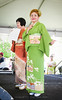 2017 Monterey Park Cherry Blossom Festival - Kimono Fashion Show (mambastic photography (aka mamba909)) Tags: montereyparkcherryblossomfestival pentax k3 sigma2470mmf28ifexdghsm きもの 着物