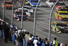 DSC_0172 (w3kn) Tags: nascar monster energy cup series richmond raceway toyota owners 400 2018