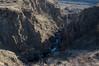 K3_P3382-HDR-sRGB (mountain_akita) Tags: chelan chelanrivercanyon bridge hills mountain rocks rocky sky washington unitedstates us