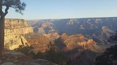 Grand Canyon 2018 (jb10okie) Tags: nps grandcanyonnationalpark grandcanyon arizona usa trail vacation trip america canyon spring 2018