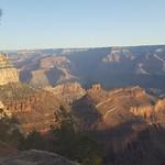 Grand Canyon 2018 thumbnail