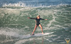 Beauty! Women's Surf Athlete Bikini Model Goddesses! Beautiful Surf Girls Lower Trestles Beach San Diego San Clemente Surf Break! Athletic Action Portraits Swimsuit Models! Fitness Model!  Pretty! Nikon D810 + Tamron SP 150-600mm Zoom! Sports Photography! (45SURF Hero's Odyssey Mythology Landscapes & Godde) Tags: beauty womens surf athlete bikini model goddesses beautiful girls lower trestles beach san diego clemente break athletic action portraits swimsuit models fitness pretty nikon d810 tamron sp 150600mm zoom sports photography