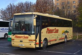 C1MLC Newcastle