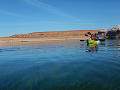hidden-canyon-kayak-lake-powell-page-arizona-southwest-1086