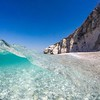Che acqua ieri sulla #spiaggia di Capo Bianco a #portoferraio #elba nello scatto di @massimacii. Continuate a taggare le vostre foto con #isoladelbaapp il tag delle vostre vacanze all'#isoladelba. Info su: https://ift.tt/2yas0Y7 (isoladelbaapp) Tags: instagram isoladelba elba