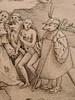 BRUEGEL Pieter I,1557 - Superbia, l'Orgueil-detail 54 (Custodia) (L'art au présent) Tags: art painter peintre details détail détails detalles drawings dessins dessins16e 16thcenturydrawings dessinhollandais dutchdrawings peintreshollandais dutchpainters stamp print louvre paris france peterbrueghell'ancien man men femme woman women devil diable hell enfer jugementdernier lastjudgement monstres monster monsters fabulousanimal fabulousanimals fantastique fabulous nakedwoman nakedwomen femmenue nude female nue bare naked nakedman nakedmen hommenu nu chauvesouris bat bats dragon dragons sin pride septpéchéscapitaux sevendeadlysins capital
