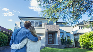 Trending FOX BUSINESS News: Buying a house? This company will use AI to help you